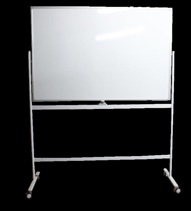 Whiteboard_mieten